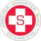 Arbeitersamariterbund Österreich