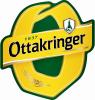 logo-ottakringer-2013