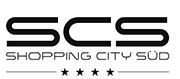 SCS - Shopping City Süd
