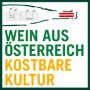 Österreichische Weinmarketingserviceges.m.b.H.