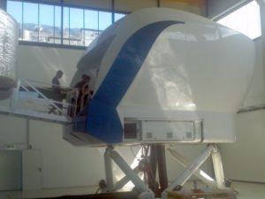 Aviation Academy (c) corem SERVICE Wien