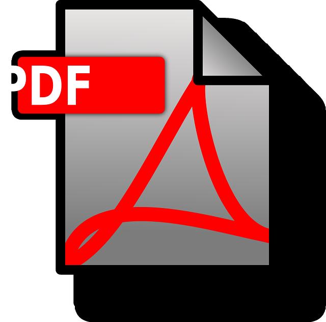Allgemeine Geschäftsbedingungen für das Pflegeservice im pdf-Format