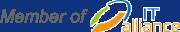 IT-Alliance Banner