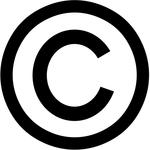 Referenzen Copyright